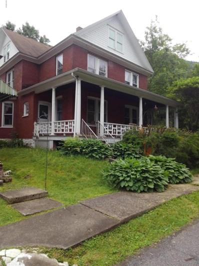 102-106 Susquehanna Avenue, South Renovo, PA 17764 - #: WB-90992