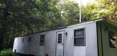 366 Kalafut Lane, Westport, PA 17778 - #: WB-91051