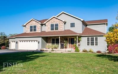 165 Beagle Road, Mill Hall, PA 17751 - #: WB-91370