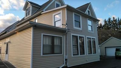 203 Main Street, Beech Creek, PA 16822 - #: WB-91612
