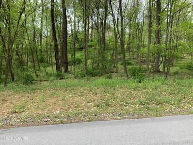 Linwood Acres Unit LOT# 11, Lock Haven, PA 17745 - #: WB-92027