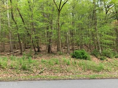 Linwood Acres Unit LOT# 45, Lock Haven, PA 17745 - #: WB-92038