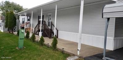 116 Hillside Drive, Howard, PA 16841 - #: WB-92190