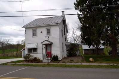 2323 Susquehanna Trail, Watsontown, PA 17777 - #: WB-92417
