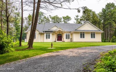 40 Doe Lane, Mill Hall, PA 17751 - #: WB-93087