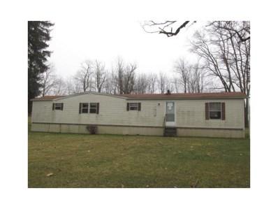 3499 Penn Avenue, Boswell, PA 15531 - #: 1315677