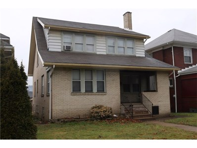 317 State Street, Baden, PA 15005 - #: 1318310