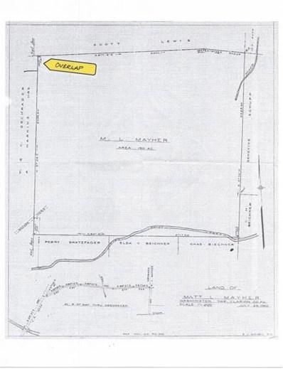 0000 Pine City Road, Venus, PA 16364 - #: 1319152