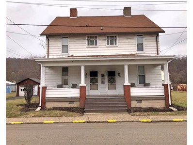 103 105 Second Ave, Elco, PA 15434 - #: 1321955