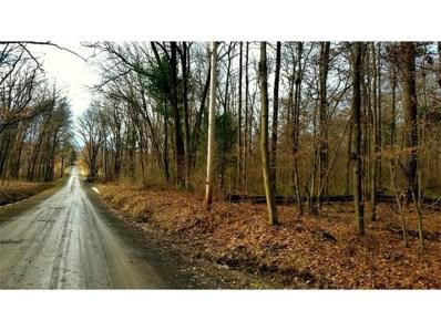 0 Powell Road, Venus, PA 16364 - #: 1323112