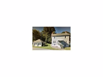 102 Cambruzzi Hill Rd, 15625, PA 15625 - #: 1323646