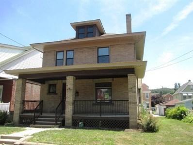 36 Sampson Ave, Pittsburgh, PA 15205 - #: 1327819