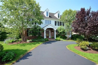 1746 WATERFORD COURT, Upper St. Clair, PA 15241 - #: 1328172