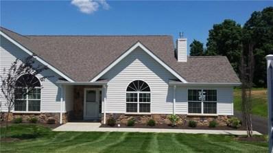 375 Saddlebrook Rd UNIT (Lot 30>, West Deer, PA 15044 - #: 1328971