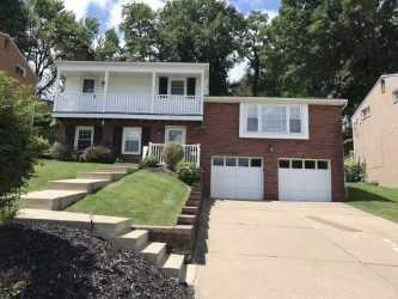 5134 Villaview Dr, Whitehall, PA 15236 - #: 1330179