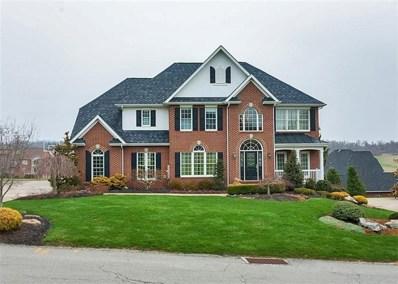 1107 Blackthorne, Penn Twp - WML, PA 15644 - #: 1331037