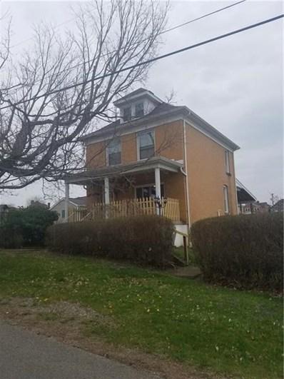 39 Ramage Ave, Elrama, PA 15038 - #: 1332246