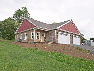 2273 Mount Pleasant Rd, Mt. Pleasant Twp - WML, PA 15666 - #: 1335909