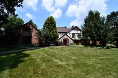 3112 Deerfield Ct., Murrysville, PA 15668 - #: 1337300