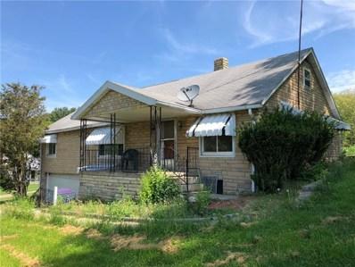 72 Grant Ave, Butler, PA 16002 - #: 1339076