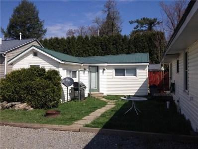 10646 Glenn Blvd, Conneaut Lake - CRA, PA 16316 - #: 1339110