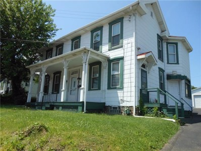 933 Pittsburgh St, Springdale Boro, PA 15144 - #: 1339373