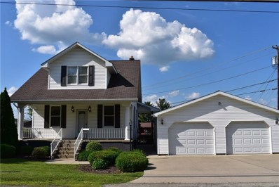 1013 Fayette Ave, Washington Twp - FAY, PA 15012 - #: 1339754