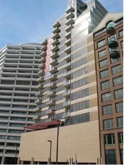 151 Fort Pitt Blvd UNIT 704, Downtown Pgh, PA 15222 - #: 1340586