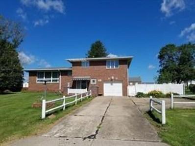 235 Port Street, Manor Twp, PA 16226 - #: 1340592