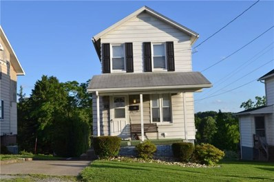 108 Highland Ave., Sewickley Twp, PA 15637 - #: 1341858