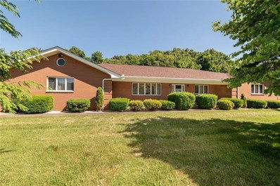 450 SLATE RUN ROAD, Hempfield Twp - WML, PA 15601 - #: 1342691