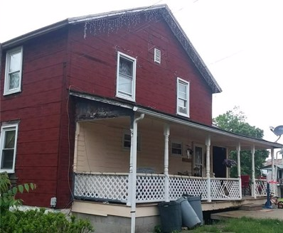 2627 Church St, Allison, PA 15413 - #: 1343637