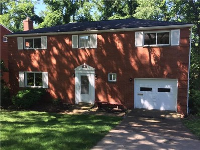 449 Decatur Ave, Forest Hills Boro, PA 15221 - #: 1344657