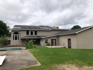 Indiana, PA 15701