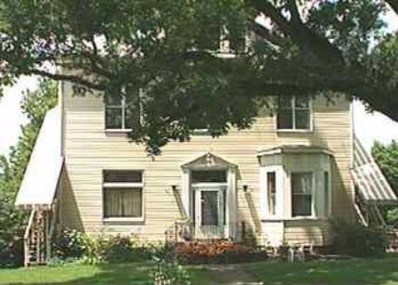 512 Mcclintock Ave, Perry Hilltop, PA 15214 - #: 1345141