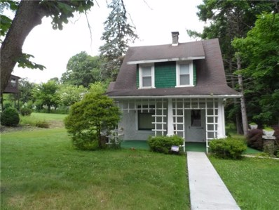 8313 FOREST, McCandless, PA 15237 - #: 1345205