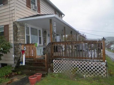 120 Upper Clinton St., 15772, PA 15772 - #: 1345540