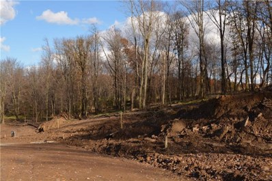 140 Woodford Drive (Lot 8), Evans City, PA 16033 - #: 1345677