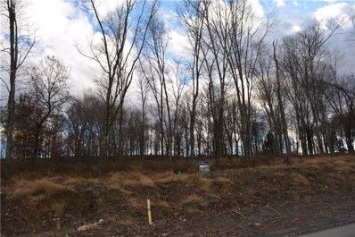 133 Woodford Drive (Lot 42), Evans City, PA 16033 - #: 1345812
