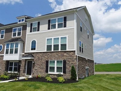 4037 Overview Dr, Cecil, PA 15317 - #: 1346049