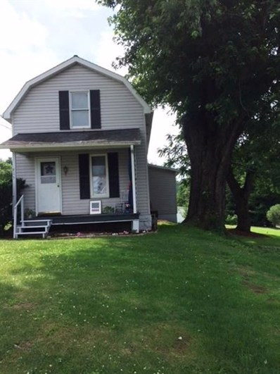 615 Madison Ave, East Butler, PA 16029 - #: 1346512