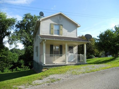 322 Fourth Street, Allison, PA 15413 - #: 1347107
