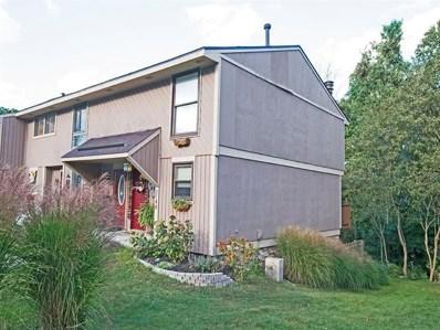 3148 Laurel Ridge Cir, South Fayette, PA 15017 - #: 1347390
