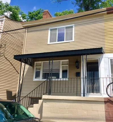 204 EAST JEFFERSON, Central North Side, PA 15212 - #: 1349130