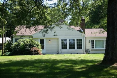 2840 Morefield Rd, Hermitage, PA 16148 - #: 1349246