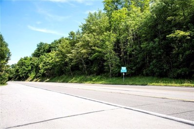 7957 OLD ROUTE 422\/US 422 East, Slippery Rock Twp - LAW, PA 16051 - #: 1349574