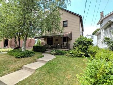 636 Stanton Ave, Mars Boro, PA 16046 - #: 1350345