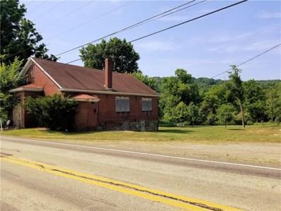 445 Westland Road, Westland, PA 15378 - #: 1350731