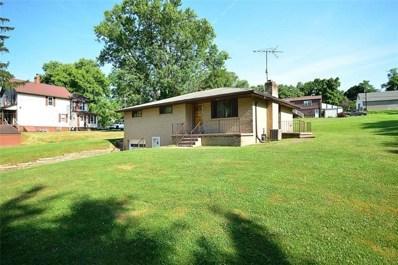 108 Southview Rd, Southview, PA 15361 - #: 1350809