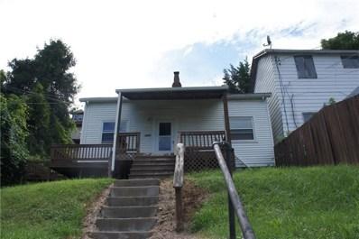 1426 Orangewood Ave, Beechview, PA 15216 - #: 1350865
